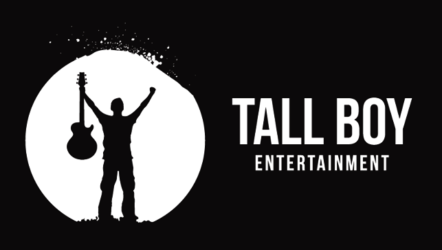 Tall Boy Entertainment